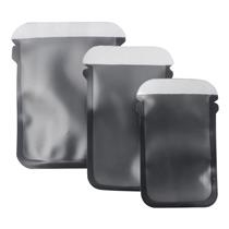 Plasdent - Soft Barrier Envelopes 100/BX