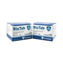 Proedge - BluTab Waterline Maintenance Tablets