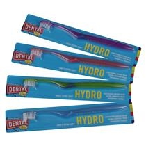 Dental City - Hydro Toothbrushes