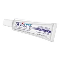 Procter & Gamble - Crest Whitening Toothpaste .85oz