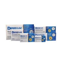 Mydent - Defend Loc PreFolded Sterilization Pouches
