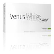 Kulzer - Venus White Max Office Kit